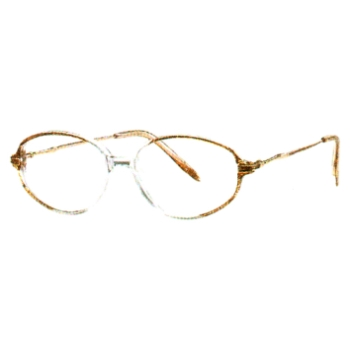 Value Dynasty Dynasty 14 Eyeglasses